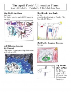 April Fools' Alliteration Times 2nd gradex (1)_Page_1