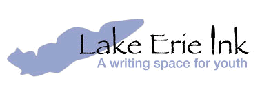 Lake Erie Ink: a writing space for youth