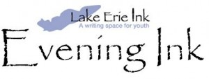 Evening Ink: Teen Writers' Workshop @ Lake Erie Ink: a writing space for youth | Cleveland Heights | Ohio | United States
