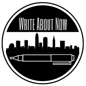 Write About Now Open House Information Session @ cleveland.com newsroom