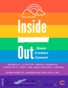Inside Out Returns!